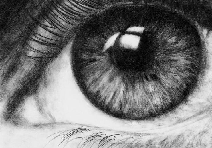 Desenhando A Cabeca Desenhos Realistas Realistic Drawings