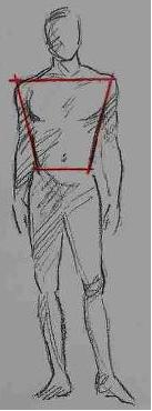 Desenhando O Corpo Desenhos Realistas Realistic Drawings