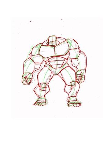[hulk13.jpg]