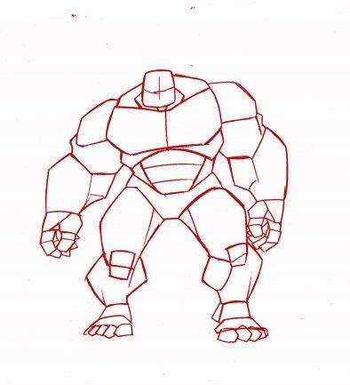 [hulk2.jpg]