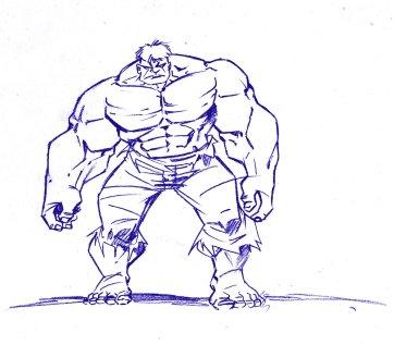 [hulk4.jpg]