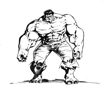 [hulk5.jpg]
