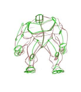 [hulk6.jpg]