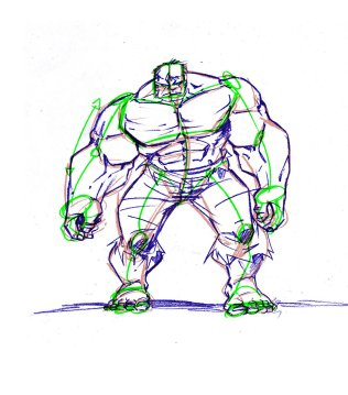 [hulk7.jpg]