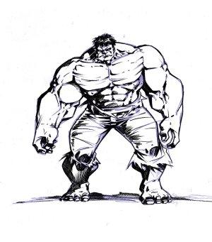 [hulk9.jpg]