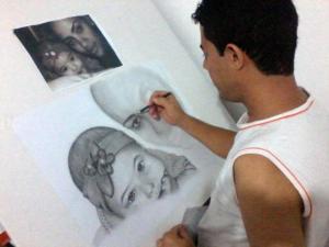 1358350199_458264737_1-Fotos-de--Desenhos-Realistas