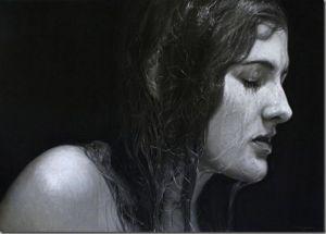 arte-desenho-realista