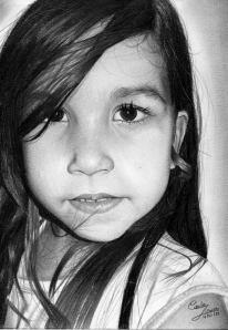desenhos-realistas-mo-livre-mande-sua-foto-e-encomende_MLB-F-225592444_5217