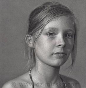 desenhos-retratos-realistas-Dirk-Dzimirsky