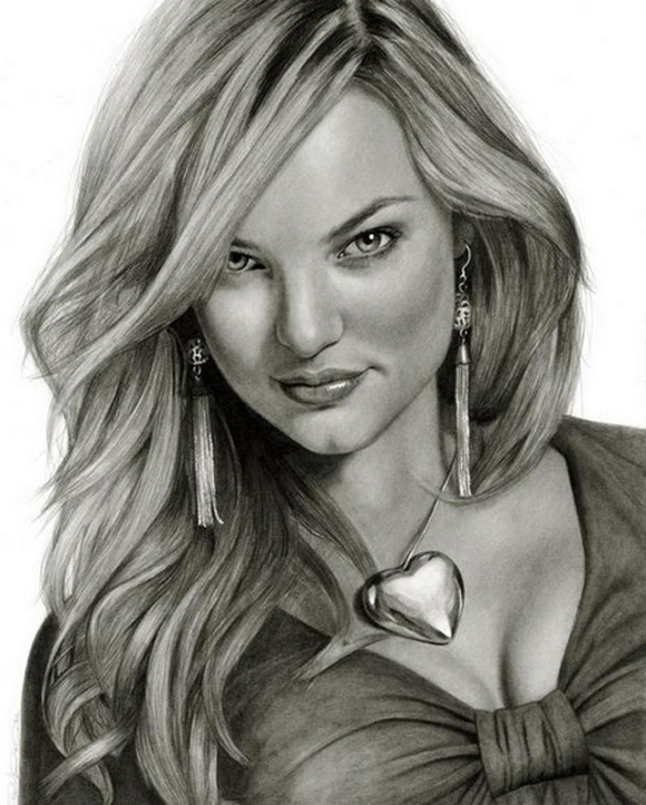 pencil_drawings_of_celebritie_11